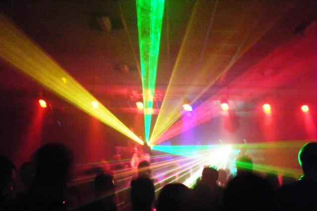 Effet-Soiree-laser-3