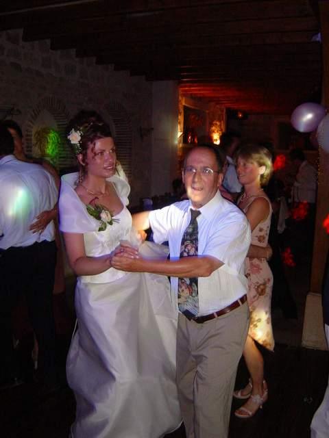 Mariage Heloise et emmanuel-2