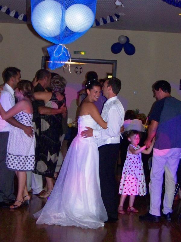 Mariage Severine et Patrick (8)