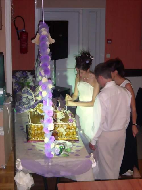 Mariage de Fadhila et philippe (14)
