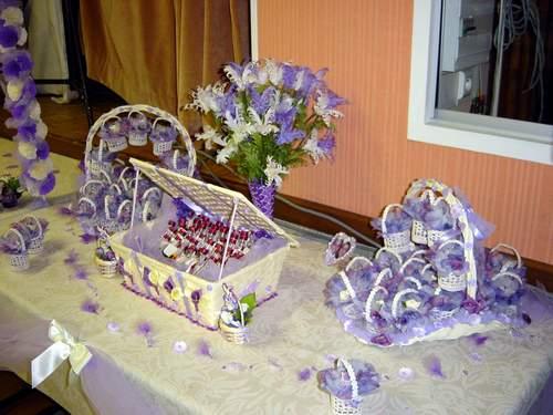 Mariage de Fadhila et philippe (2)