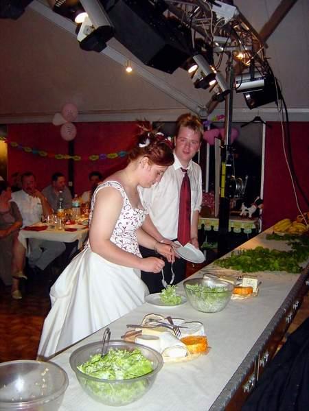 Mariage de Sophie et Nicolas (11)