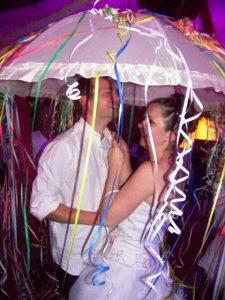 Mariage de Virginie et David (25)