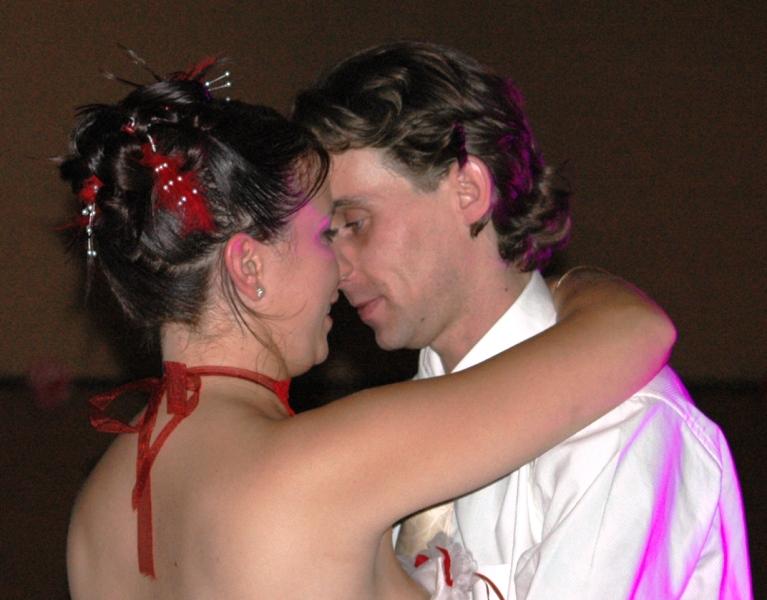 Mariage du 24 aout 2008 (21)