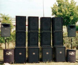 Mur-denceintes-2000