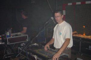 fayl-billot 2007 (19)