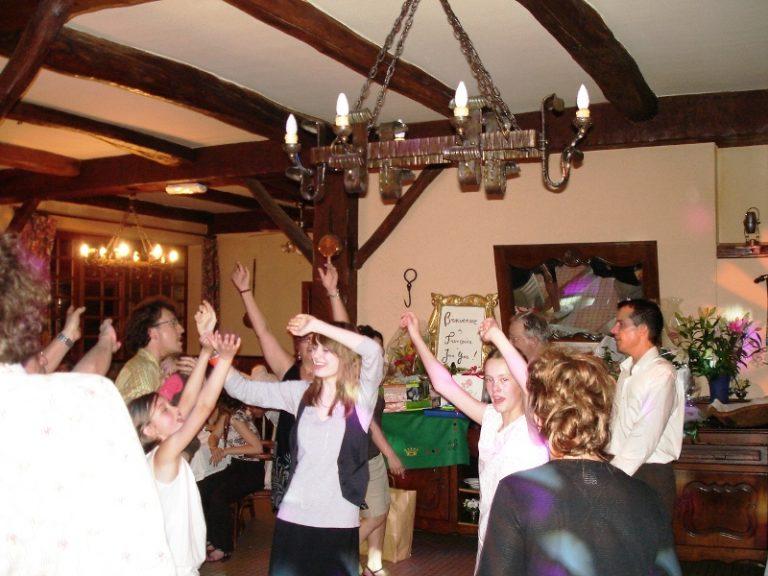 mariage du 07 juin 2008 (20)