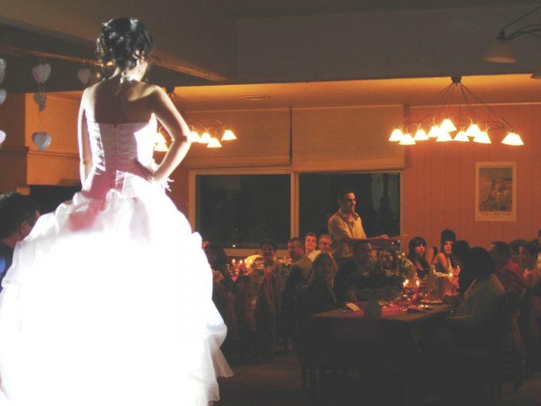 mariage du 14 juin 2008 (13)