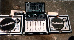 regie-mix-1998